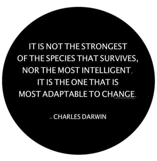 Darwin Quote2