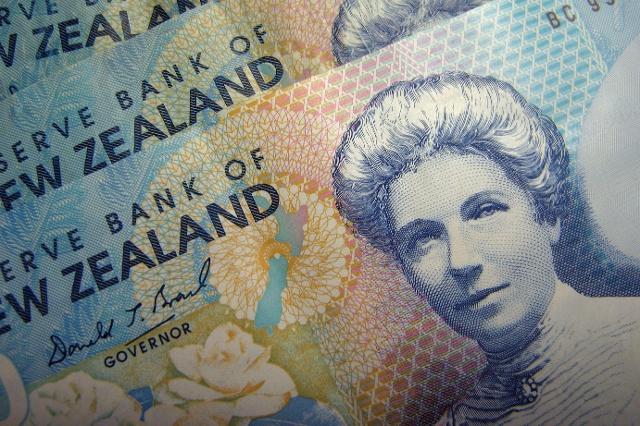 Kiwi Money